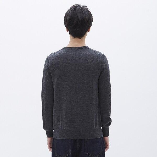 https://image.uniqlo.com/GU/ST3/AsianCommon/imagesgoods/291292/sub/goods_291292_sub5.jpg