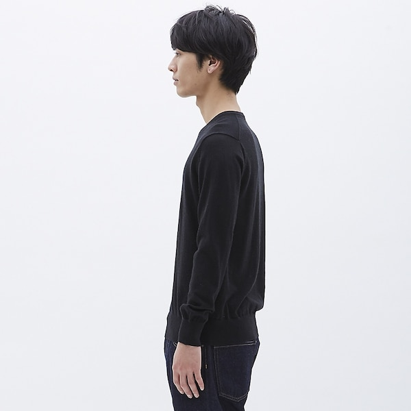 https://image.uniqlo.com/GU/ST3/AsianCommon/imagesgoods/291292/sub/goods_291292_sub7.jpg