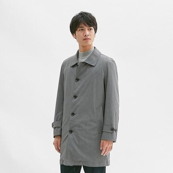 https://image.uniqlo.com/GU/ST3/AsianCommon/imagesgoods/292096/item/goods_06_292096.jpg