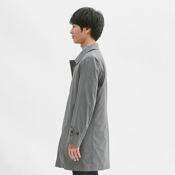 https://image.uniqlo.com/GU/ST3/AsianCommon/imagesgoods/292096/sub/goods_292096_sub1.jpg