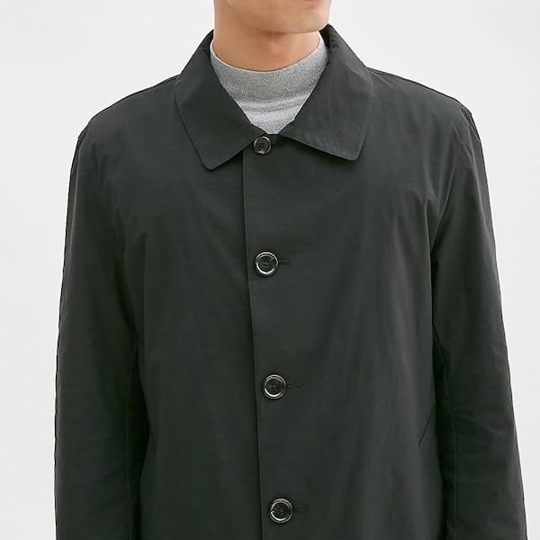 https://image.uniqlo.com/GU/ST3/AsianCommon/imagesgoods/292096/sub/goods_292096_sub10.jpg