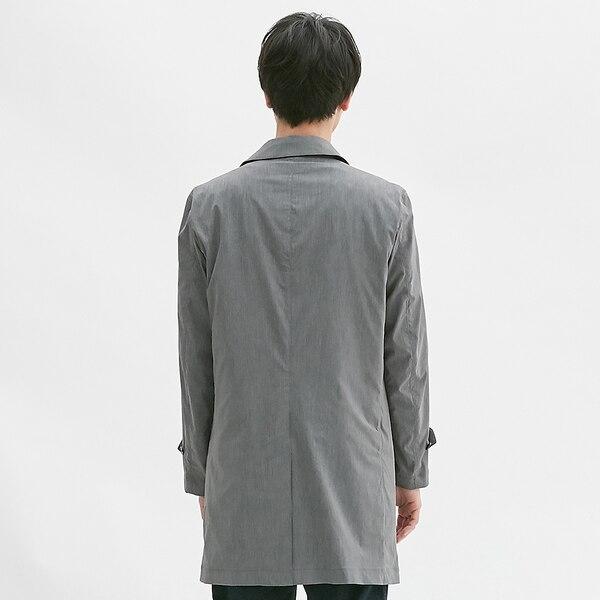 https://image.uniqlo.com/GU/ST3/AsianCommon/imagesgoods/292096/sub/goods_292096_sub2.jpg