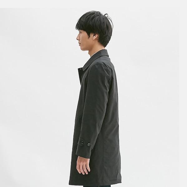 https://image.uniqlo.com/GU/ST3/AsianCommon/imagesgoods/292096/sub/goods_292096_sub4.jpg