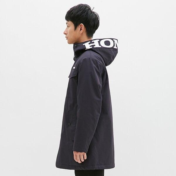 https://image.uniqlo.com/GU/ST3/AsianCommon/imagesgoods/296013/sub/goods_296013_sub1.jpg
