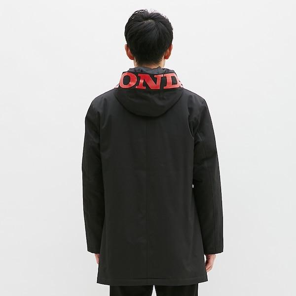 https://image.uniqlo.com/GU/ST3/AsianCommon/imagesgoods/296013/sub/goods_296013_sub5.jpg