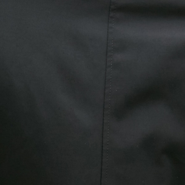 https://image.uniqlo.com/GU/ST3/AsianCommon/imagesgoods/296013/sub/goods_296013_sub6.jpg