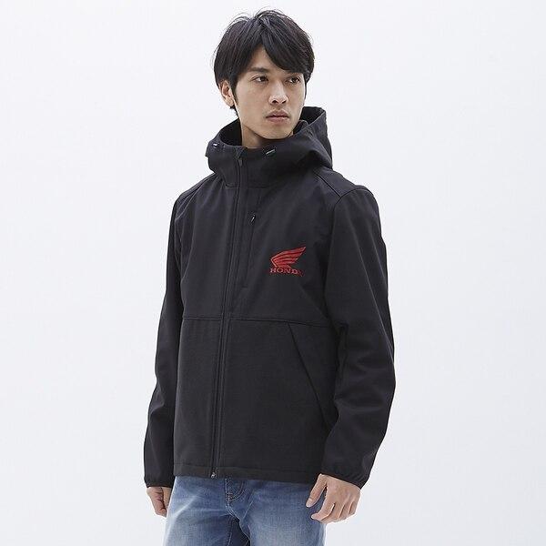 https://image.uniqlo.com/GU/ST3/AsianCommon/imagesgoods/296014/item/goods_09_296014.jpg
