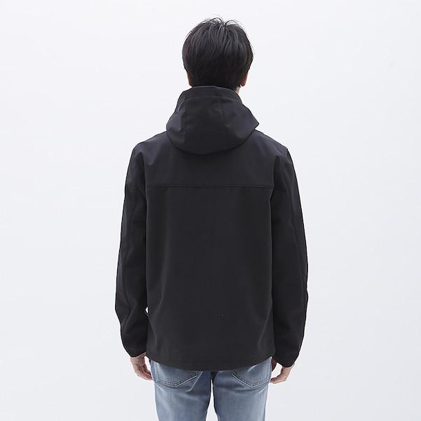 https://image.uniqlo.com/GU/ST3/AsianCommon/imagesgoods/296014/sub/goods_296014_sub2.jpg