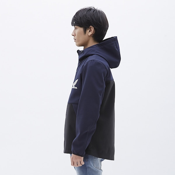 https://image.uniqlo.com/GU/ST3/AsianCommon/imagesgoods/296014/sub/goods_296014_sub7.jpg