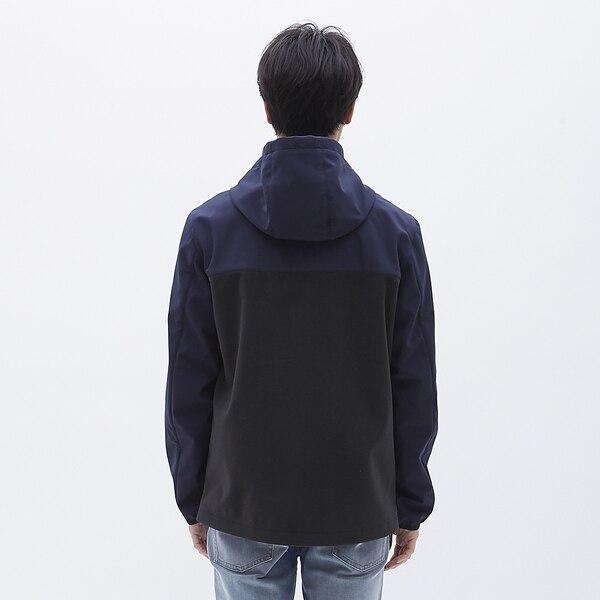 https://image.uniqlo.com/GU/ST3/AsianCommon/imagesgoods/296014/sub/goods_296014_sub8.jpg