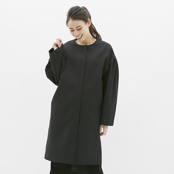 https://image.uniqlo.com/GU/ST3/AsianCommon/imagesgoods/296063/item/goods_09_296063.jpg