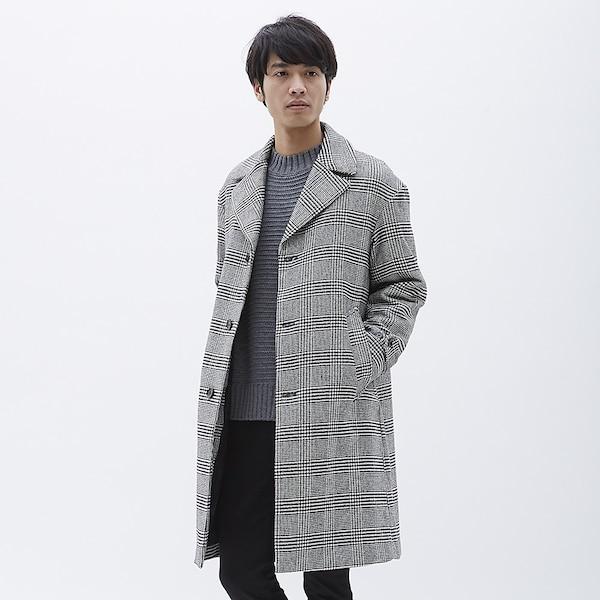https://image.uniqlo.com/GU/ST3/AsianCommon/imagesgoods/296588/item/goods_07_296588.jpg