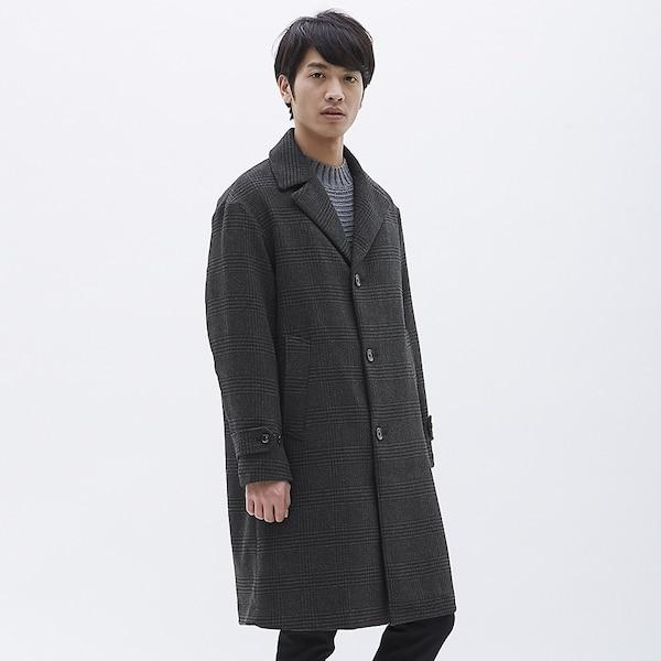 https://image.uniqlo.com/GU/ST3/AsianCommon/imagesgoods/296588/item/goods_09_296588.jpg