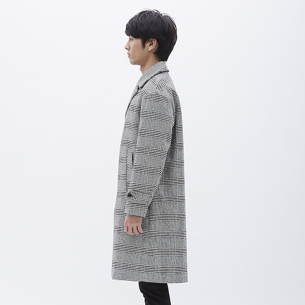 https://image.uniqlo.com/GU/ST3/AsianCommon/imagesgoods/296588/sub/goods_296588_sub1.jpg