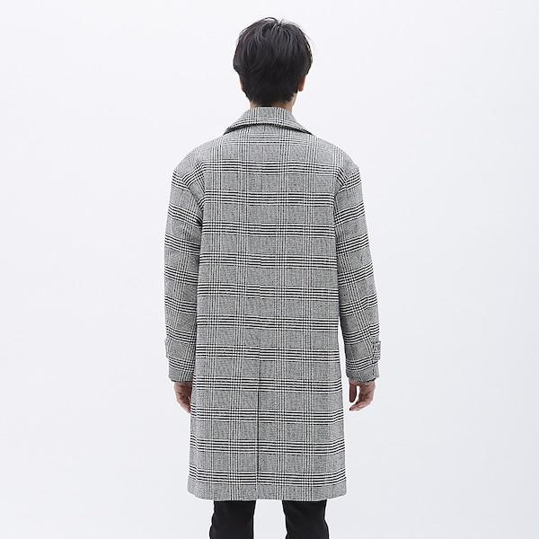https://image.uniqlo.com/GU/ST3/AsianCommon/imagesgoods/296588/sub/goods_296588_sub2.jpg