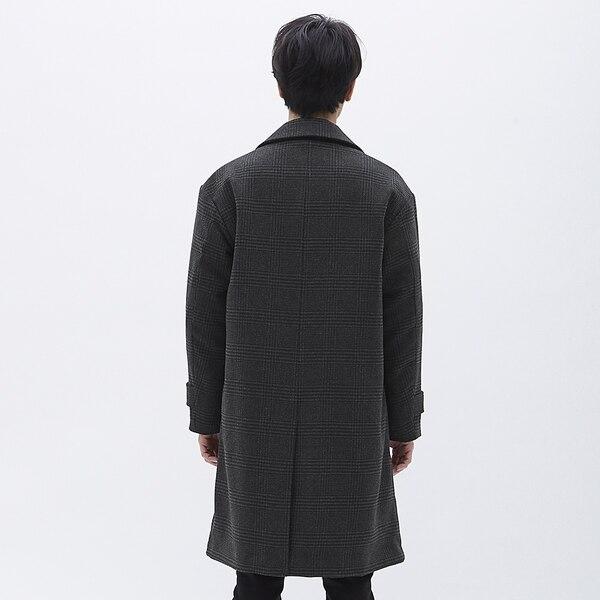 https://image.uniqlo.com/GU/ST3/AsianCommon/imagesgoods/296588/sub/goods_296588_sub5.jpg