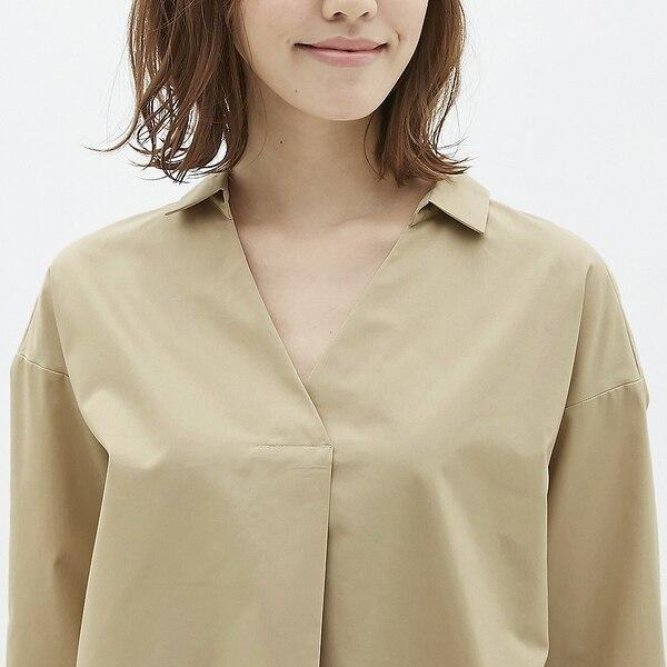 https://image.uniqlo.com/GU/ST3/AsianCommon/imagesgoods/297063/sub/goods_297063_sub10.jpg