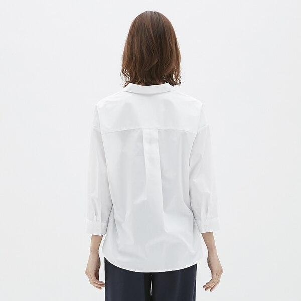 https://image.uniqlo.com/GU/ST3/AsianCommon/imagesgoods/297063/sub/goods_297063_sub2.jpg