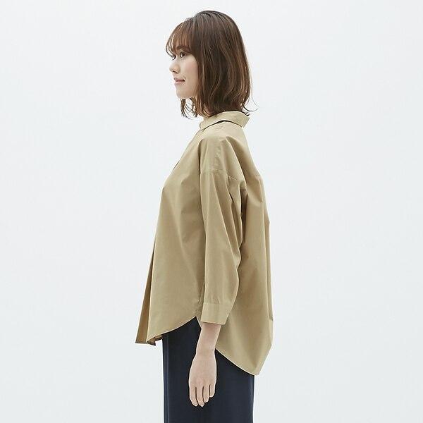 https://image.uniqlo.com/GU/ST3/AsianCommon/imagesgoods/297063/sub/goods_297063_sub4.jpg