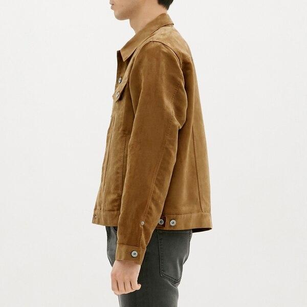 https://image.uniqlo.com/GU/ST3/AsianCommon/imagesgoods/297447/sub/goods_297447_sub7.jpg