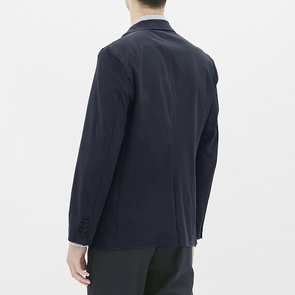 https://image.uniqlo.com/GU/ST3/AsianCommon/imagesgoods/297452/sub/goods_297452_sub8.jpg