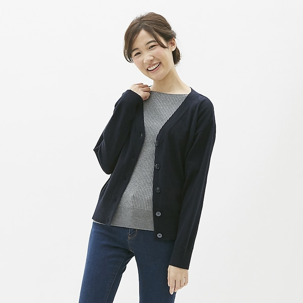 https://image.uniqlo.com/GU/ST3/AsianCommon/imagesgoods/297725/item/goods_69_297725.jpg