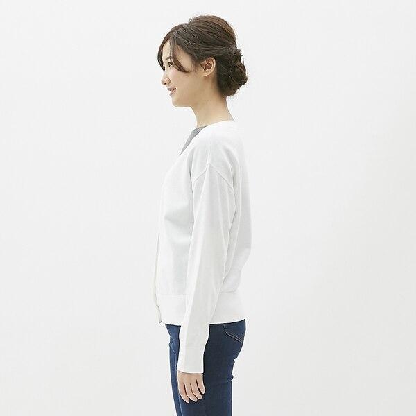 https://image.uniqlo.com/GU/ST3/AsianCommon/imagesgoods/297725/sub/goods_297725_sub1.jpg