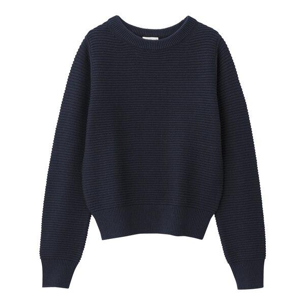 https://image.uniqlo.com/GU/ST3/AsianCommon/imagesgoods/297735/sub/goods_297735_sub84.jpg