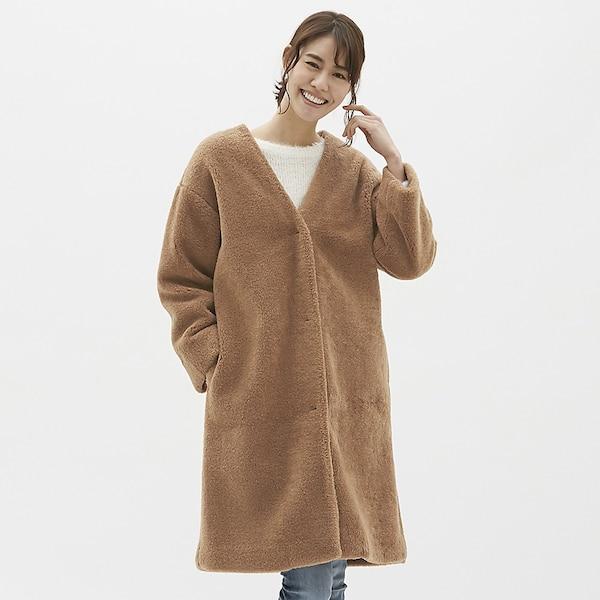 https://image.uniqlo.com/GU/ST3/AsianCommon/imagesgoods/298413/item/goods_34_298413.jpg