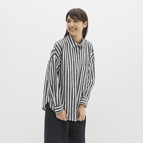 https://image.uniqlo.com/GU/ST3/AsianCommon/imagesgoods/299883/item/goods_09_299883.jpg