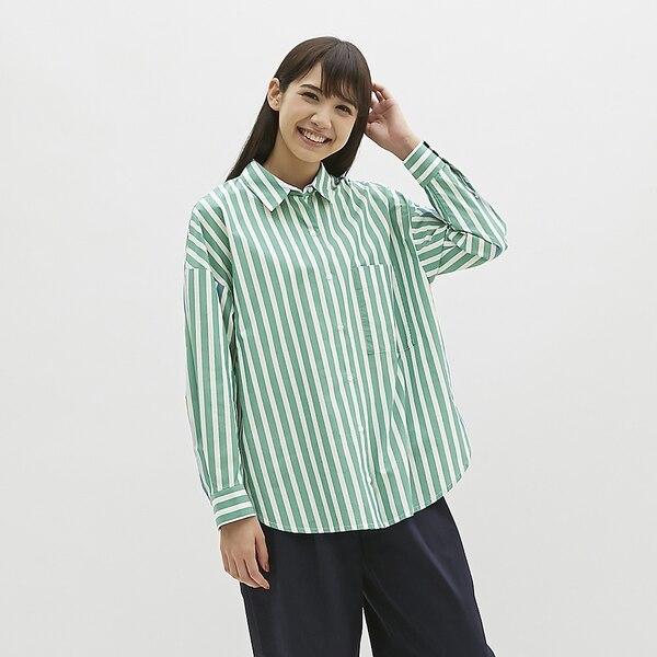 https://image.uniqlo.com/GU/ST3/AsianCommon/imagesgoods/299883/item/goods_55_299883.jpg