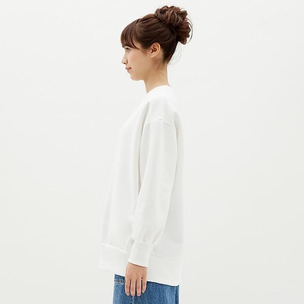 https://image.uniqlo.com/GU/ST3/AsianCommon/imagesgoods/299946/sub/goods_299946_sub1.jpg