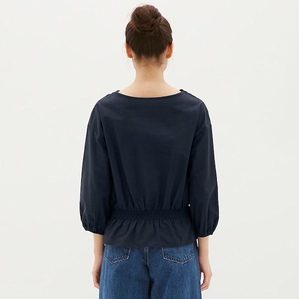 https://image.uniqlo.com/GU/ST3/AsianCommon/imagesgoods/300156/sub/goods_300156_sub11.jpg