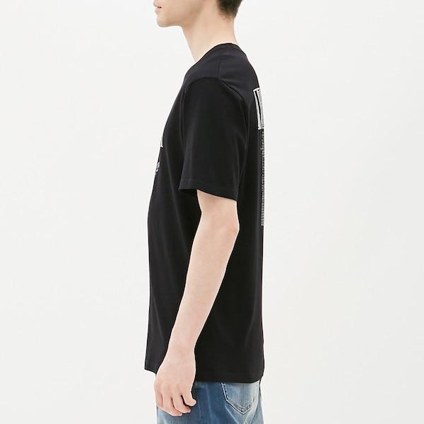 https://image.uniqlo.com/GU/ST3/AsianCommon/imagesgoods/300542/sub/goods_300542_sub1.jpg
