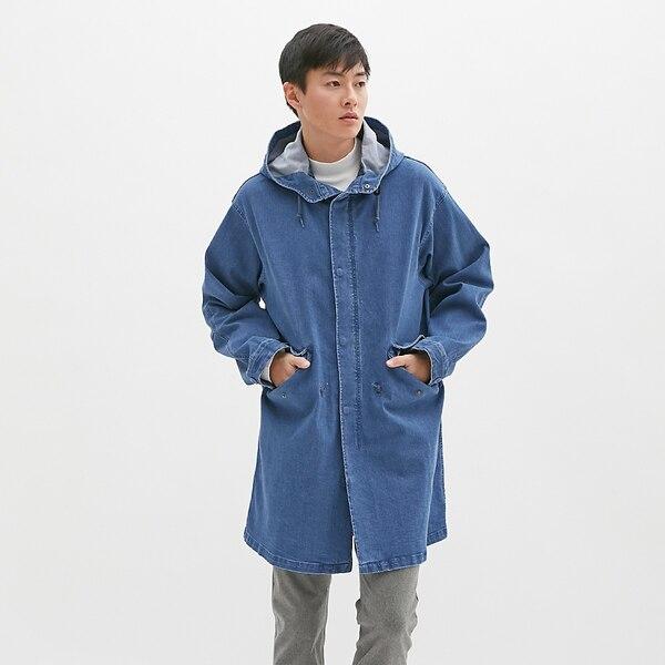 https://image.uniqlo.com/GU/ST3/AsianCommon/imagesgoods/301160/item/goods_62_301160.jpg