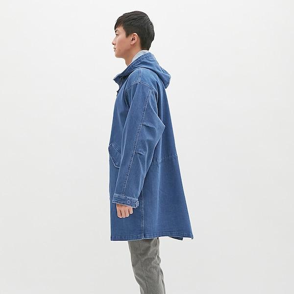 https://image.uniqlo.com/GU/ST3/AsianCommon/imagesgoods/301160/sub/goods_301160_sub1.jpg