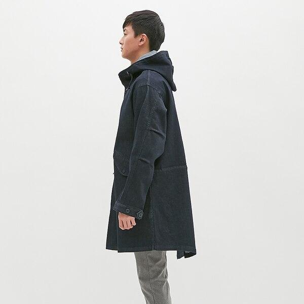 https://image.uniqlo.com/GU/ST3/AsianCommon/imagesgoods/301160/sub/goods_301160_sub4.jpg