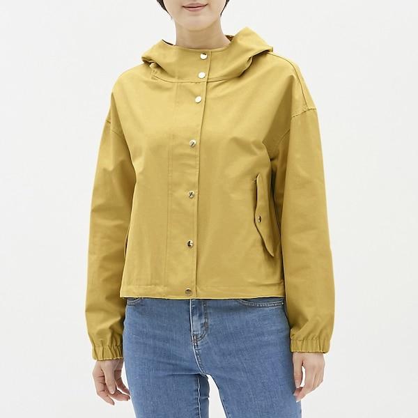 https://image.uniqlo.com/GU/ST3/AsianCommon/imagesgoods/301519/item/goods_47_301519.jpg