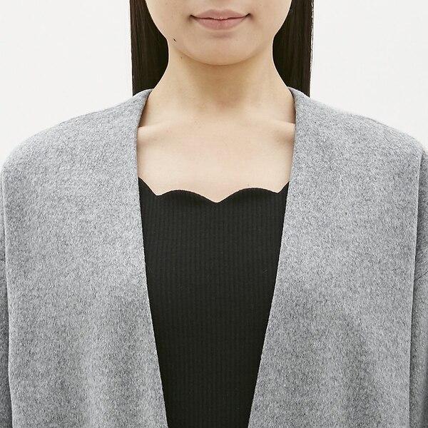 https://image.uniqlo.com/GU/ST3/AsianCommon/imagesgoods/302797/sub/goods_302797_sub10.jpg