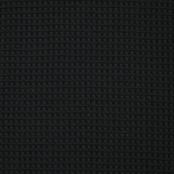 https://image.uniqlo.com/GU/ST3/AsianCommon/imagesgoods/303530/sub/goods_303530_sub9.jpg