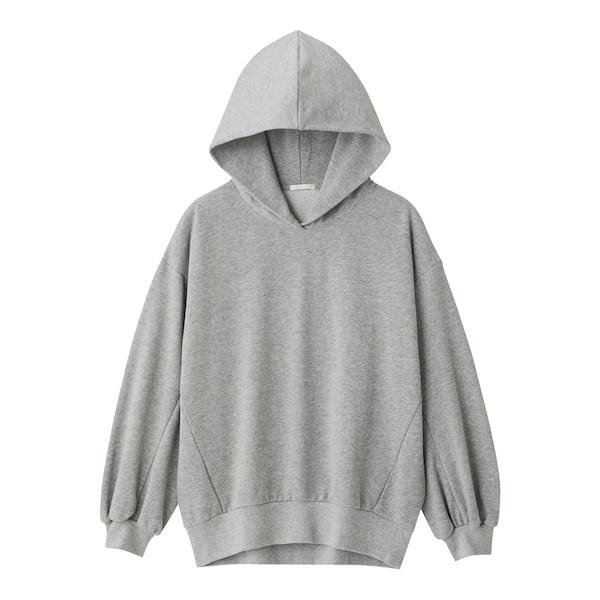 https://image.uniqlo.com/GU/ST3/AsianCommon/imagesgoods/303587/sub/goods_303587_sub81.jpg