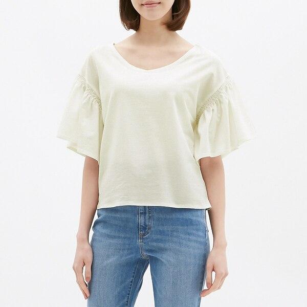 https://image.uniqlo.com/GU/ST3/AsianCommon/imagesgoods/304247/item/goods_01_304247.jpg?height=600&width=600