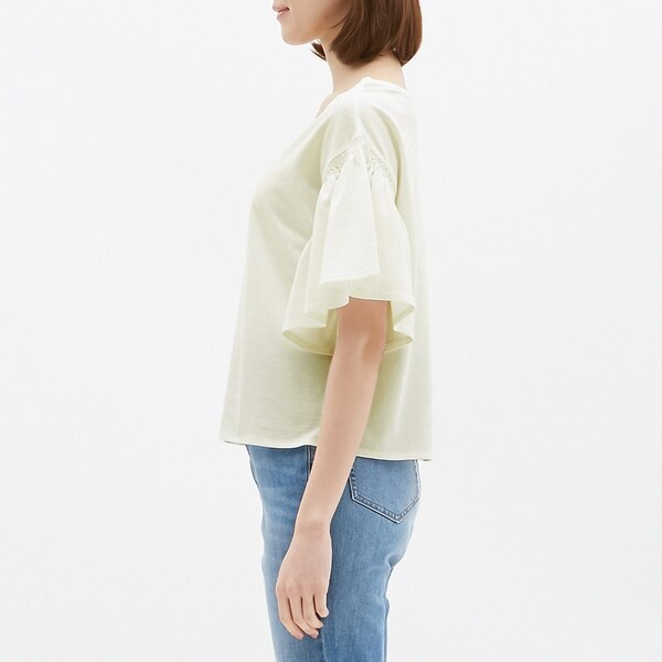 https://image.uniqlo.com/GU/ST3/AsianCommon/imagesgoods/304247/sub/goods_304247_sub1.jpg?height=600&width=600