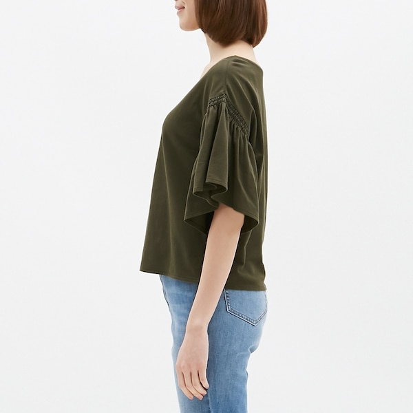https://image.uniqlo.com/GU/ST3/AsianCommon/imagesgoods/304247/sub/goods_304247_sub10.jpg?height=600&width=600