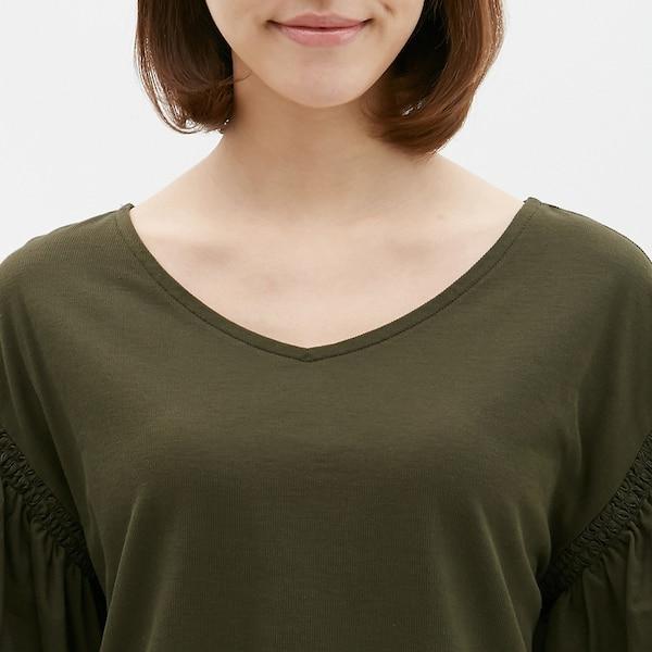 https://image.uniqlo.com/GU/ST3/AsianCommon/imagesgoods/304247/sub/goods_304247_sub13.jpg?height=600&width=600