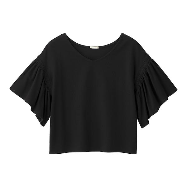 https://image.uniqlo.com/GU/ST3/AsianCommon/imagesgoods/304247/sub/goods_304247_sub81.jpg?height=600&width=600