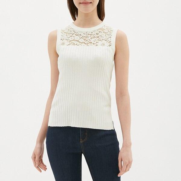 https://image.uniqlo.com/GU/ST3/AsianCommon/imagesgoods/304267/item/goods_01_304267.jpg