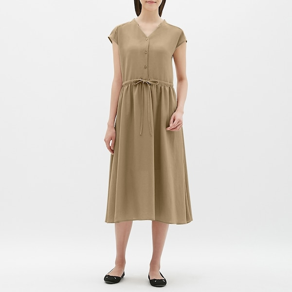 https://image.uniqlo.com/GU/ST3/AsianCommon/imagesgoods/304351/item/goods_31_304351.jpg?height=600&width=600