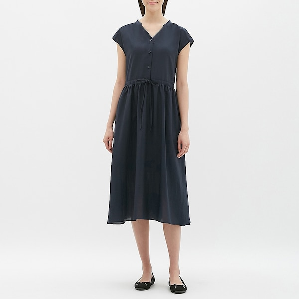 https://image.uniqlo.com/GU/ST3/AsianCommon/imagesgoods/304351/item/goods_69_304351.jpg?height=600&width=600