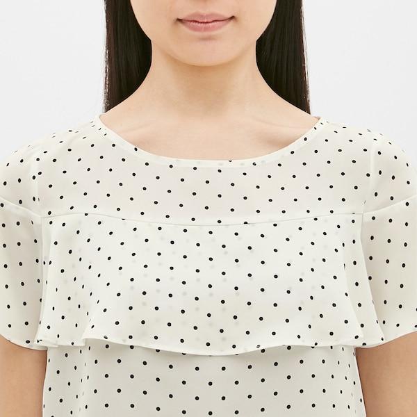 https://image.uniqlo.com/GU/ST3/AsianCommon/imagesgoods/304356/sub/goods_304356_sub3.jpg